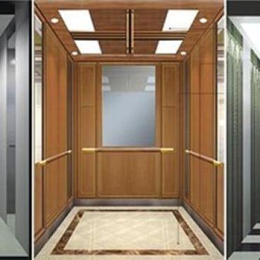 Bạn nên biết: Giá thang máy phụ thuộc vào những yếu tố nào?