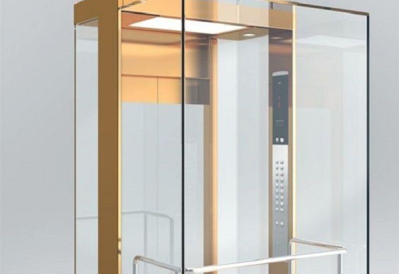 Công ty sản xuất thang máy và lắp đặt uy tín tại Việt Nam