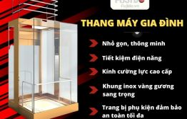 Bảo dưỡng thang máy có cần thiết hay không?
