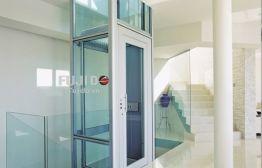 Bao lâu thì phải bảo trì thang máy một lần?