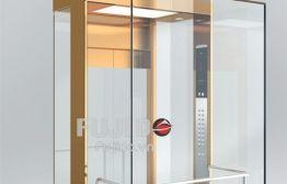 Thang máy gia đình và các phân loại thang máy gia đình