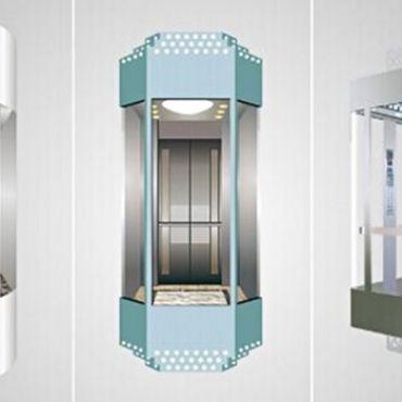 Điểm danh ưu và nhược điểm của 6 loại vật liệu ốp cabin thang máy phổ biến trên thị trường