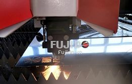 Khi sử dụng máy khắc laser, đừng bỏ qua những điều này!