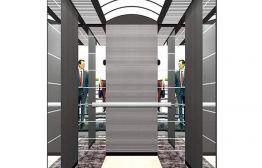 Những cách sử dụng thang máy gia đình tiết kiệm điện